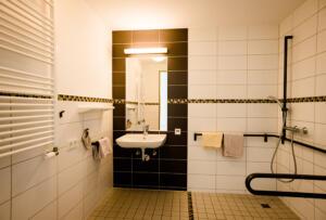 Zimmer Beispiel1