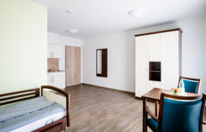 Zimmer Beispiel2