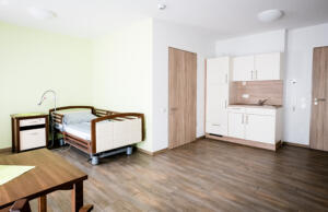 Zimmer Beispiel3